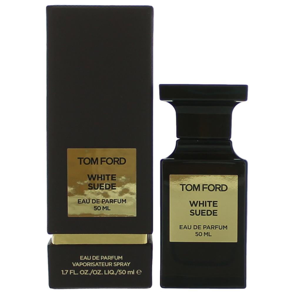 596cbb8fdef UPC 888066022569 - Tom Ford Private Blend White Suede Eau De Parfum ...