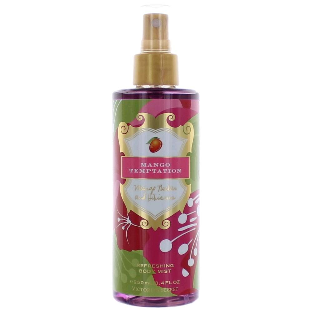1acf1c8a383a2 Victoria Secret Body Sprays UPC & Barcode   upcitemdb.com
