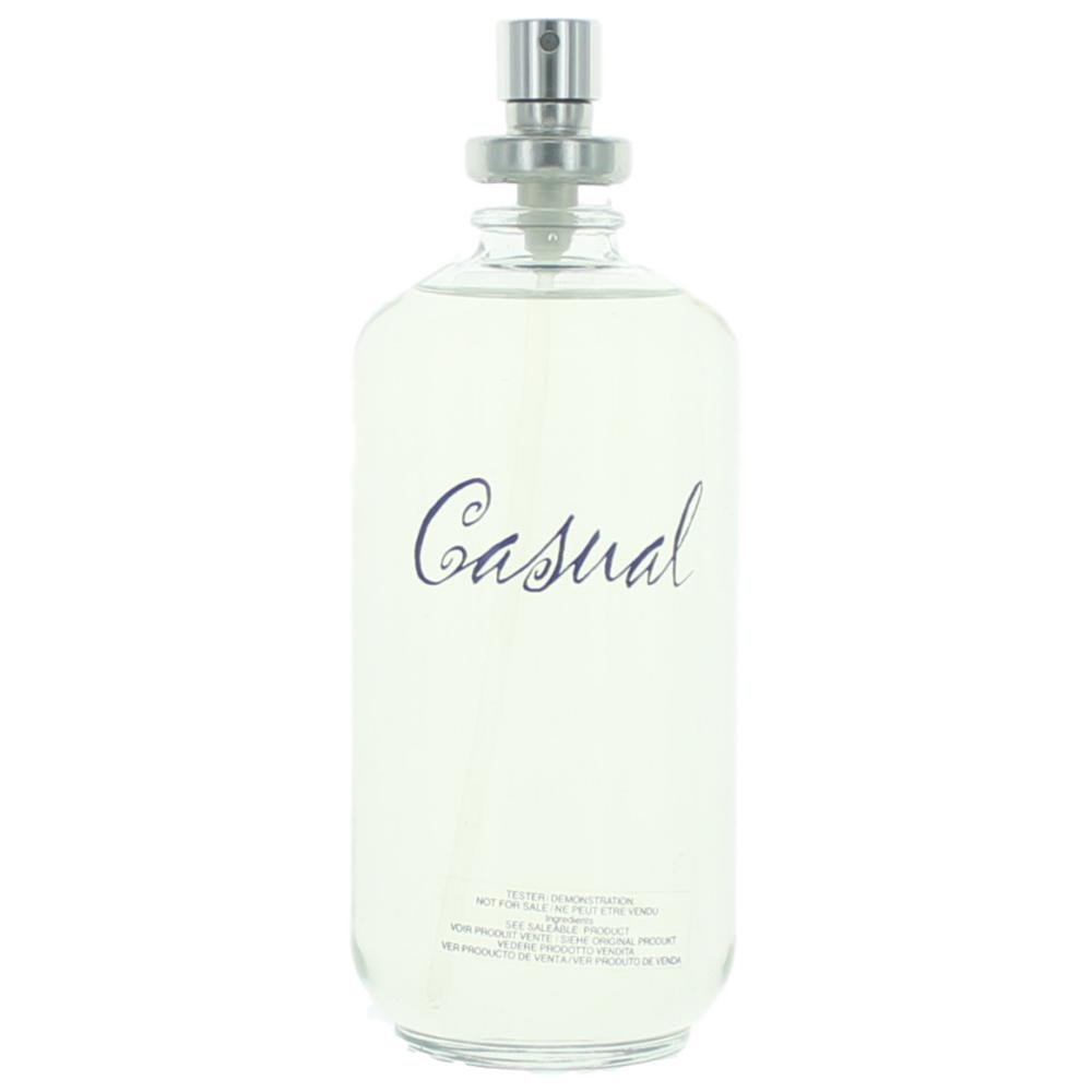 Click here for Casual by Paul Sebastian  4 oz Fine Parfum Spray f... prices